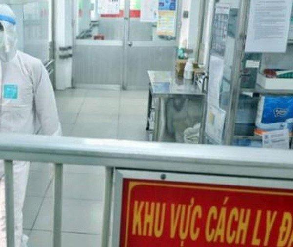 Thêm 41 ca mắc Covid-19, Lạng Sơn, Bắc Giang ghi nhận ca bệnh