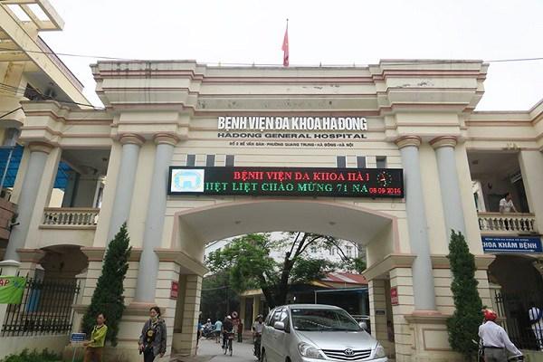 Lịch trình phức tạp của ca mới nhất ở Hà Nội: Đi xuyên tỉnh, hát karaoker, đến 3 bệnh viện-1