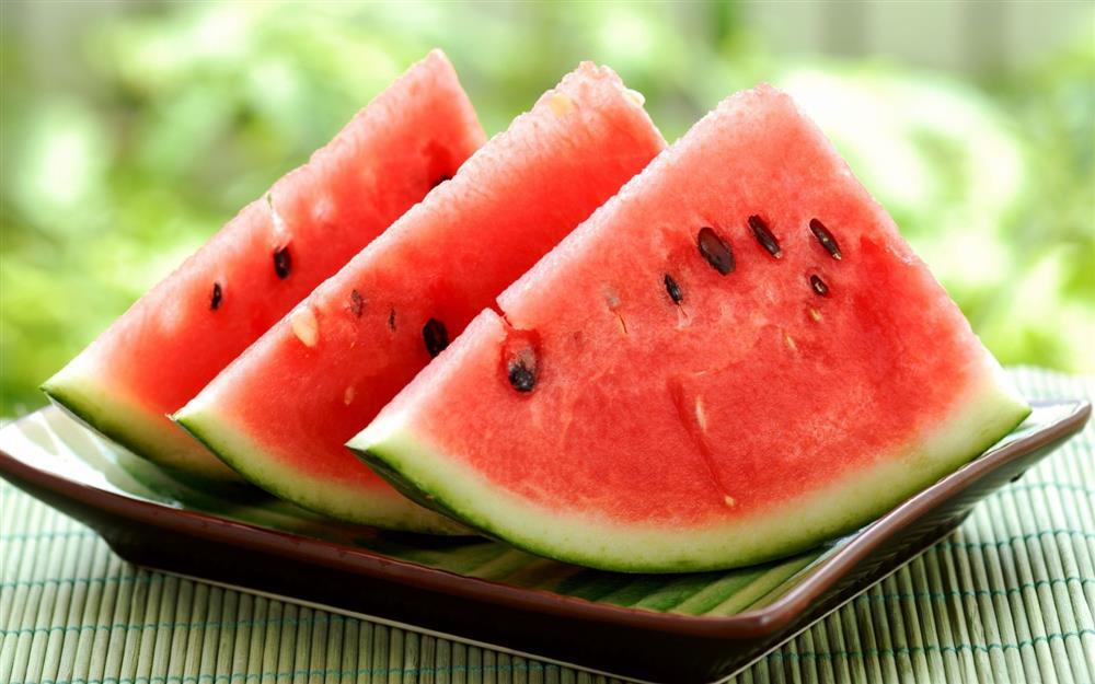 Top 7 thực phẩm trẻ bị tay chân miệng nên ăn để nhanh khỏi bệnh-6