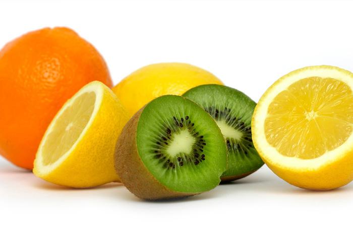 Những loại thức ăn tốt cho thai phụ-2