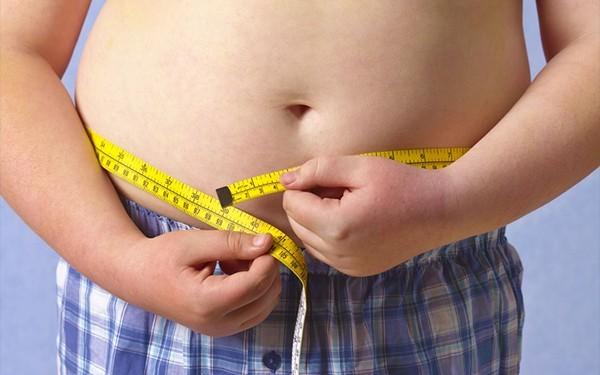 Chuyên gia cảnh báo: Người thừa cân, béo phì có nguy cơ tử vong cao hơn khi mắc Covid-19