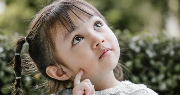 7 thói quen của trẻ có trí thông minh cảm xúc cao, cùng xem con bạn có biểu hiện nào hay không