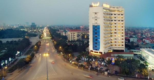 Bệnh nhân 736 từng ở khách sạn tại Nghệ An và đến Hà Tĩnh trước khi phát hiện nhiễm Covid-19