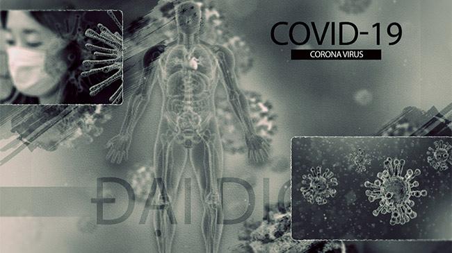 Thế giới 7 ngày: Nga tạm về nhất trong cuộc đua vắc-xin ngừa Covid-19