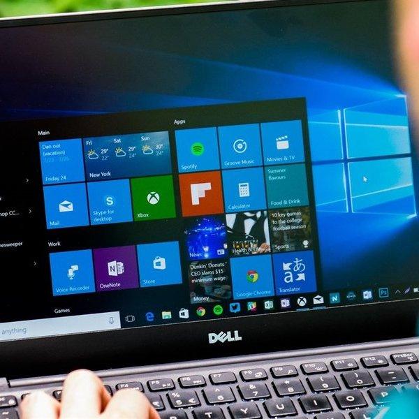Hướng dẫn bật Disk Write Caching để tăng hiệu năng của Windows