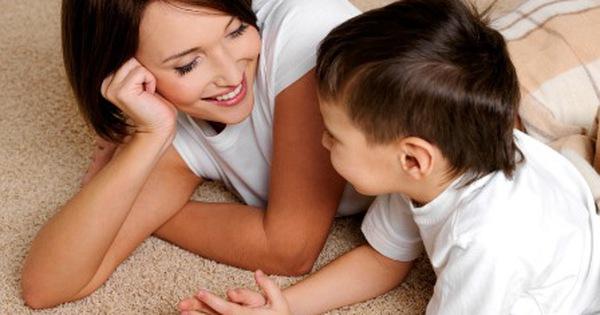 Muốn con lớn lên thành công, bố mẹ cần tích cực bồi dưỡng yếu tố này mỗi ngày, nó thậm chí quan trọng hơn cả IQ