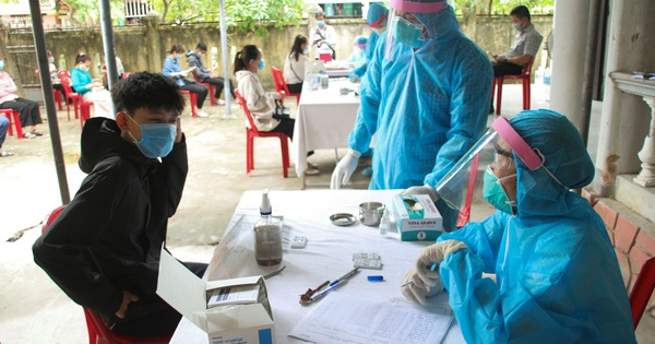 Quảng Trị: 55 thí sinh phải thi tốt nghiệp THPT Quốc gia 2020 trong đợt 2