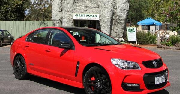 GM bị tố lợi dụng các đại lý Holden trước khi thương hiệu chuẩn bị về tay VinFast