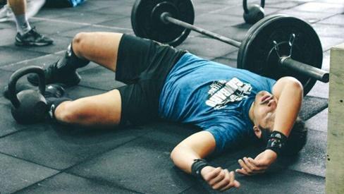 Liệt người sau khi chạy bộ: Bác sĩ nhắc chớ quên việc này sau khi tập thể dục kẻo mất mạng