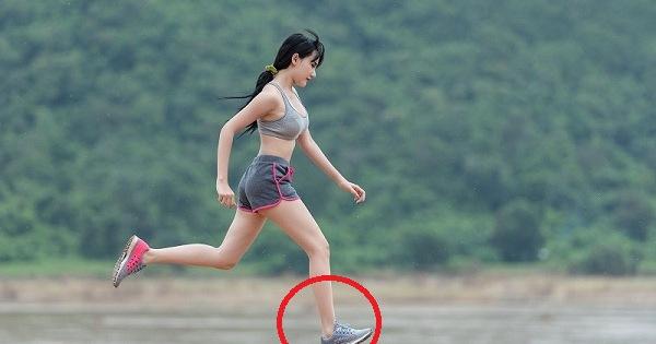 5 sai lầm khi đi bộ ai cũng mắc phải hàng ngày, không sửa sớm thì chưa khỏe lên đã thấy