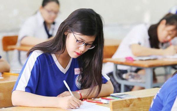 Đáp án đề thi môn Địa lý tất cả các mã đề tốt nghiệp THPT 2020 chuẩn nhất