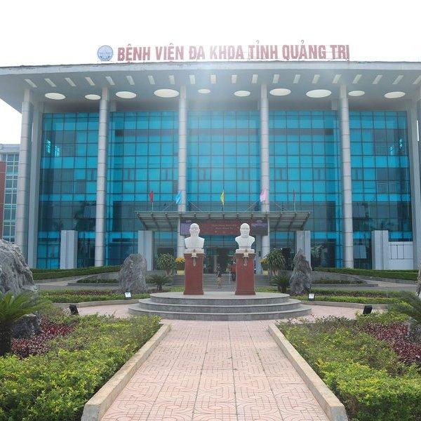 Diễn biến phức tạp của 2 dịch bệnh nguy hiểm ở Quảng Trị