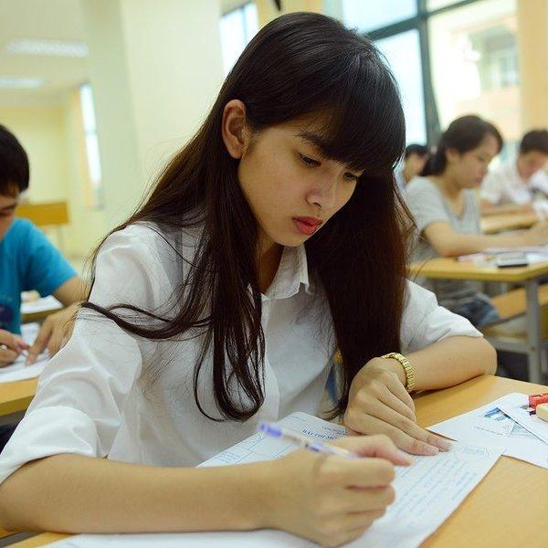 Đáp án đề thi môn Sinh học tốt nghiệp THPT 2020 chuẩn nhất mã đề 223