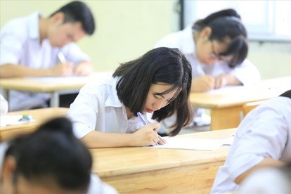 Đáp án đề thi môn Sinh học tốt nghiệp THPT 2020 chuẩn nhất mã đề 220