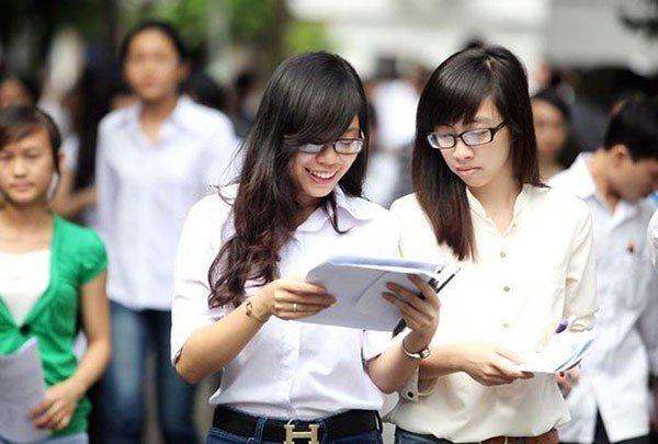 Đáp án đề thi môn Hóa học tốt nghiệp THPT 2020 chuẩn nhất mã đề 203