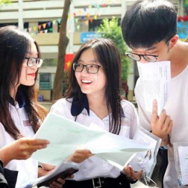 Đáp án đề thi môn Vật lý tốt nghiệp THPT 2020 chuẩn nhất mã đề 214