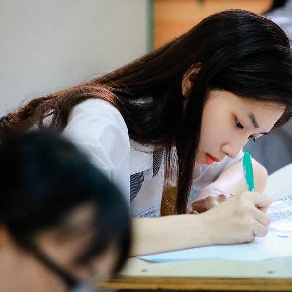 Đáp án đề thi môn Vật lý tốt nghiệp THPT 2020 chuẩn nhất mã đề 218