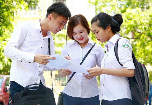 Đáp án đề thi môn Tiếng Anh tốt nghiệp THPT 2020 chuẩn nhất mã đề 420