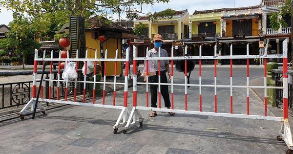 Quảng Nam đề nghị hỗ trợ phương tiện kế hoạch hóa gia đình cho người dân