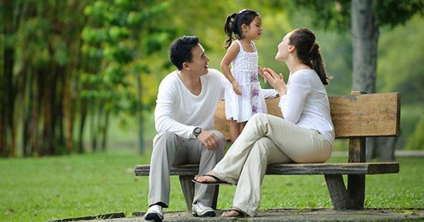 Nuôi dạy con theo phong cách tối giản: Xu hướng mới vừa tốt cho con, vừa khỏe hơn cho bố mẹ