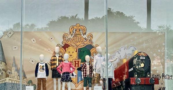 Vào Việt Nam đã 3 năm, vì sao H&M vẫn trung thành duy nhất với kênh mua sắm tại cửa hàng?