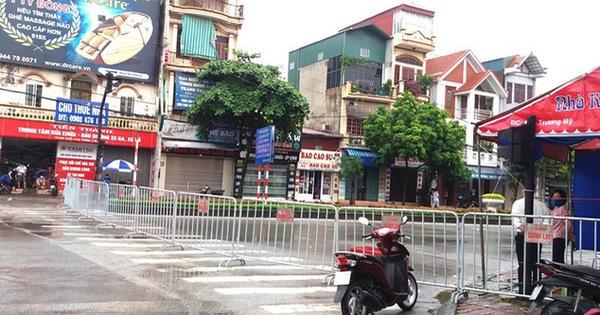 Xe vận tải, xe khách không được chạy qua thành phố Hải Dương