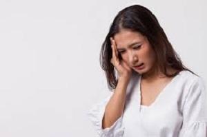 Hai chất dinh dưỡng thông thường có thể giúp chống lại chứng chóng mặt