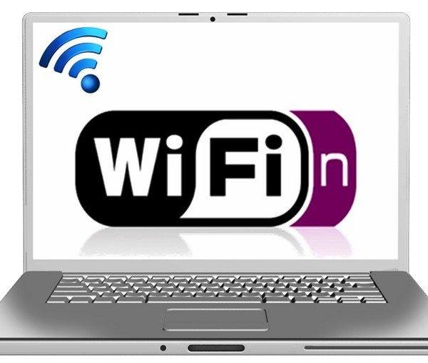 Tuyệt chiêu khắc phục lỗi laptop không bắt được Wifi