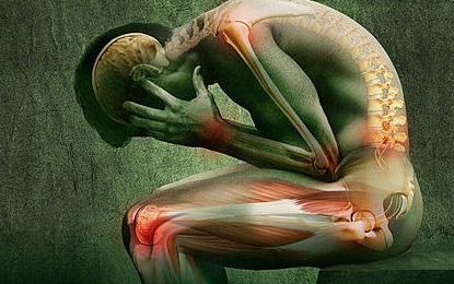 7 dấu hiệu tưởng không nghiêm trọng nhưng lại là cách cơ thể âm thầm cảnh báo nguy cơ mắc trầm cảm: Bạn có mệt mỏi, đau đầu triền miên?