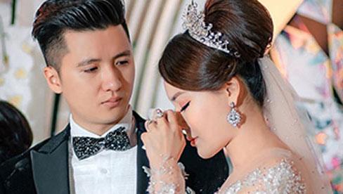 Nguyễn Trọng Hưng khẳng định Âu Hà My không mang thai, nhận sai khi chưa ly hôn đã tìm hiểu người mới