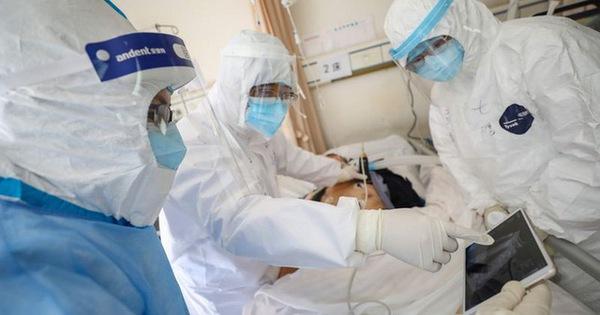 Đà Nẵng: Thêm một bệnh nhân COVID-19 tử vong