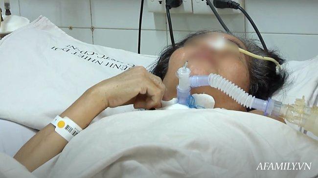 Bệnh nhân ở Bình Dương phải thay huyết tương đến 5 lần vì ngộ độc khi ăn pate Minh Chay mua qua mạng dù phát hiện có vị chua-2