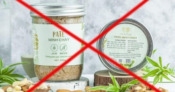 Đà Nẵng khuyến cáo người tiêu dùng không nên mua, sử dụng 13 sản phẩm của Công ty TNHH Hai thành viên Lối sống mới