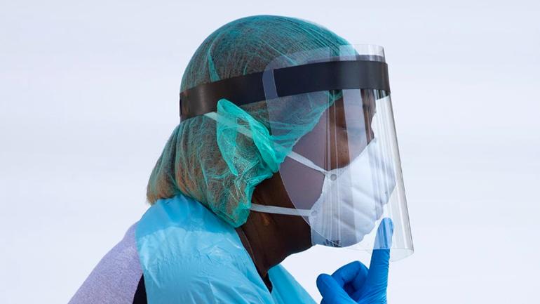Covid-19: Nga vượt 1 triệu ca nhiễm, châu Âu có thể sống chung với Covid-19