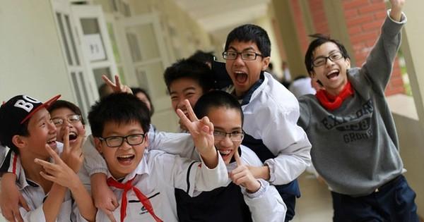 Tiến sĩ  Vũ Thu Hương: Gửi các cha mẹ có con lên cấp 2, đừng cuống cuồng cho con đi học thêm ngoài, đây mới là những điều trẻ thực sự cần