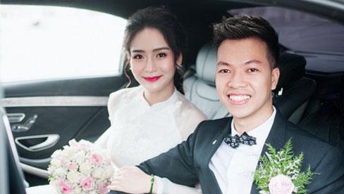 Sau 3 lần gặp mặt, mẹ đơn thân quyết cưới
