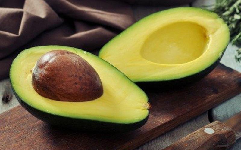 """Nếu ở """"thời điểm vàng"""" này trong ngày bạn ăn 1 quả bơ sẽ vừa chống ung thư lại giảm cân, đốt cháy chất béo hiệu quả"""