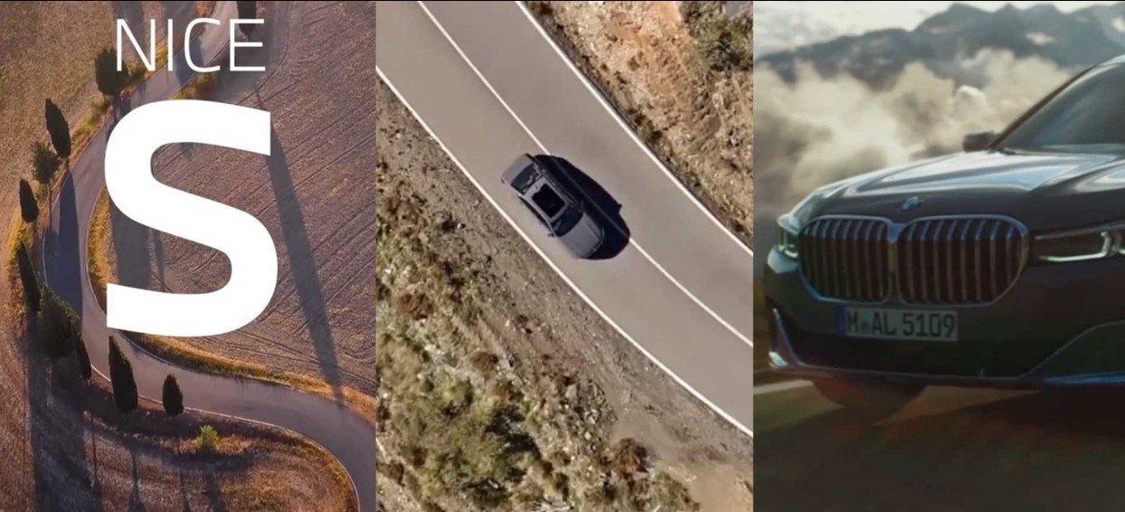 Mercedes S-Class 2021 nhận được 'khen ngợi' từ đối thủ không ngờ tới