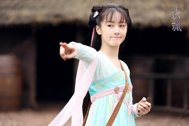 Bí quyết chăm da sáng mịn của Viên Băng Nghiên: 5 thói quen nhỏ mà bất kỳ cô gái nào cũng làm được-1