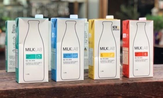 Thu hồi sữa hạnh nhân Milk Lab 1L do có khả năng bị nhiễm khuẩn: Vi khuẩn này nguy hiểm cho sức khỏe thế nào?-1