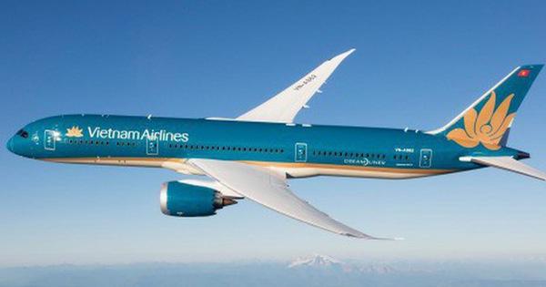 Chính thức mở lại chuyến bay thương mại quốc tế từ ngày 15/9