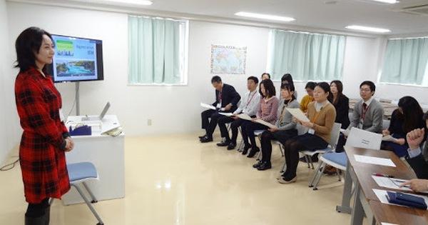 Học bổng diện Hiệp định Chính phủ 2020 đào tạo đại học, thạc sĩ, tiến sĩ tại Mông Cổ