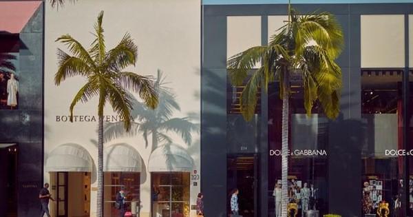 Dolce & Gabbana đã đánh mất 98% thị trường Trung Quốc như thế nào chỉ với một video