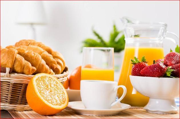Người tuổi thọ ngắn sẽ có 4 biểu hiện vào buổi sáng, nếu bạn có 2 biểu hiện thôi thì sức khỏe đã rất đáng lo-5