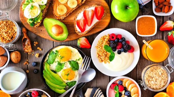 Người tuổi thọ ngắn sẽ có 4 biểu hiện vào buổi sáng, nếu bạn có 2 biểu hiện thôi thì sức khỏe đã rất đáng lo-7
