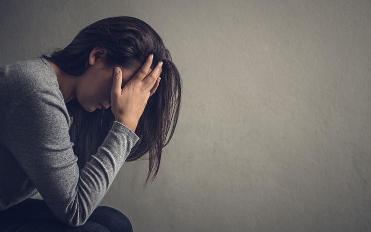 Bạn có thực sự bị trầm cảm? Điểm qua những biểu hiện dễ