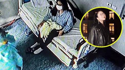 Bệnh nhân 17 lên báo Tây nói bị cộng đồng mạng kỳ thị khi nhiễm Covid-19: MXH dậy sóng