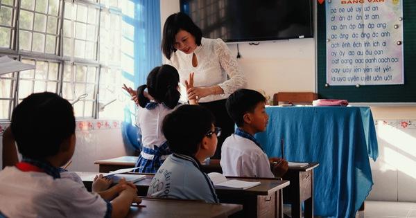 2 thành phố của Việt Nam lọt vào danh sách