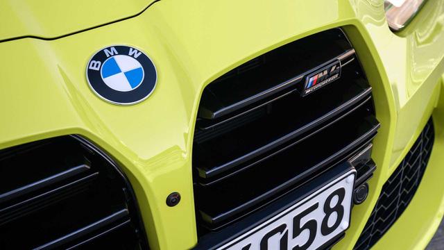 BMW khai khống doanh số để loè Mercedes và cái kết-1
