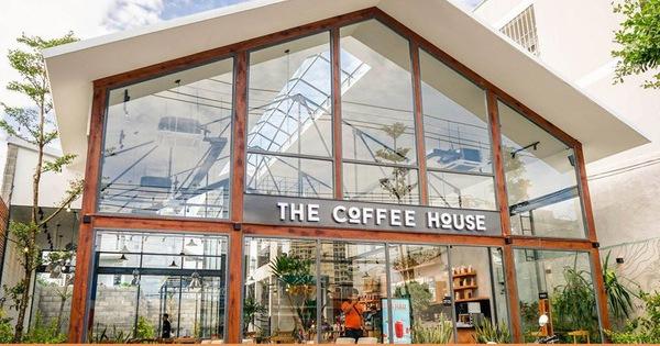 Đầu tư Kafa Café mùa Covid-19: Chơi ngông hay kẻ thức thời?